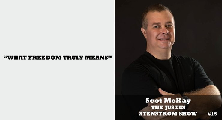 scot mckay