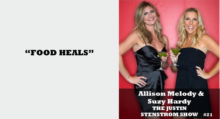 food heals allison melody suzy hardy